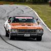 BS-Paul-Buick-1971-Buick-GS-DriveOPTIMA-AMP-2021 (508)