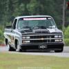 BS-Preston-Folkestad-1984-Chevrolet-C10-DriveOPTIMA-AMP-2021 (190)