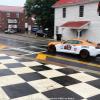BS-Robert-Weathers-2018-Chevrolet-Camaro-DriveOPTIMA-AMP-2021 (345)