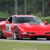 BS-Ryan-Mathews-2002-Chevrolet-Corvette-DriveOPTIMA-AMP-2021 (264)