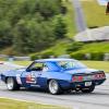 BS-Sonny-Ippolito-1969-Chevrolet-Camaro-DriveOPTIMA-AMP-2021 (493)