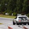 BS-Tanner-Dutton-1971-Chevrolet-Camaro-DriveOPTIMA-AMP-2021 (499)