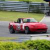 BS-Tara-Johns-1995-Mazda-Miata-DriveOPTIMA-AMP-2021 (133)