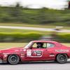 BS-Tony-Grezalakowski-1970-Chevrolet-Chevelle-DriveOPTIMA-AMP-2021 (493)