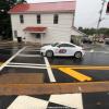 BS-Troy-de-la-Houssaye-2021-Audi-TTRS-DriveOPTIMA-AMP-2021 (361)