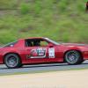 BS-Wayne-Atkins-1985-Chevrolet-Camaro-DriveOPTIMA-AMP-2021 (243)