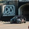 BS-Jesse-Shaffer-2015-Chevrolet-SS-DriveOPTIMA-Road-America-2021 (405)