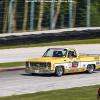 BS-Jesse-Vaughn-1978-Chevrolet-C10-DriveOPTIMA-Road-America-2021 (229)