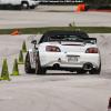 BS-John-Laughlin-2007-Honda-S2000-DriveOPTIMA-Road-America-2021 (709)