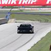 BS-John-Stevens-1999-Chevrolet-Corvette-DriveOPTIMA-Road-America-2021 (152)