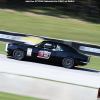 BS-Larry-Woo-1968-Chevrolet-Camaro-DriveOPTIMA-Road-America-2021 (303)