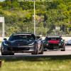 BS-Matt-Bacon-2017-Chevrolet-Corvette-DriveOPTIMA-Road-America-2021 (160)
