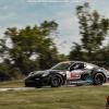 BS-Michael-Levitas-2014-Porsche-GT2RS-DriveOPTIMA-Road-America-2021 (702)