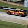 BS-Mike-Rovere-2008-Chevrolet-Corvette-DriveOPTIMA-Road-America-2021 (291)