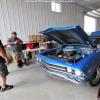 BS-Nick-Kistler-1969-Chevrolet-Chevelle-DriveOPTIMA-Road-America-2021 (704)