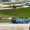BS-Nick-Lingua-1967-Pontiac-GTO-DriveOPTIMA-Road-America-2021 (272)