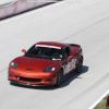 BS-Nick-Wernet-2006-Chevrolet-Corvette-DriveOPTIMA-Road-America-2021 (157)