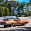 BS-Paul-Bulski-1971-Buick-GS-DriveOPTIMA-Road-America-2021 (688)