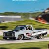 BS-Preston-Folkestad-1984-Chevrolet-C10-DriveOPTIMA-Road-America-2021 (150)