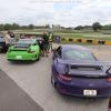 BS-QA1-Autocross-Grid-DriveOPTIMA-Road-America-2021 (708)