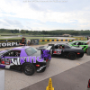 BS-QA1-Autocross-Grid-DriveOPTIMA-Road-America-2021 (709)