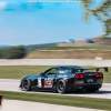 BS-Richard-Forsythe-2008-Chevrolet-Corvette-DriveOPTIMA-Road-America-2021 (249)