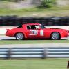 BS-Robbie-Trotter's 1981-Chevrolet-Camaro-DriveOPTIMA-Road-America-2021 (501)