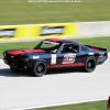 BS-Robert-Britton-1965-Ford-Mustang-DriveOPTIMA-Road-America-2021 (599)