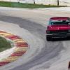 BS-Ryan-Buck-1963-Chevy-II-Nova-DriveOPTIMA-Road-America-2021 (623)