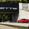 BS-Ryan-Mathews-2002-Chevrolet-Corvette-DriveOPTIMA-Road-America-2021 (261)