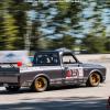 BS-Scott-Maeyaert-1972-Chevrolet-C10-DriveOPTIMA-Road-America-2021 (682)