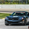 BS-Steve-Coon-2013-Chevrolet-Corvette-DriveOPTIMA-Road-America-2021 (642)