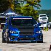 BS-Thomas-Marquez-2015-Subaru-Impreza--DriveOPTIMA-Road-America-2021 (369)