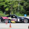 BS-Todd-Mayer-2000-Chevrolet-Corvette-DriveOPTIMA-Road-America-2021 (356)