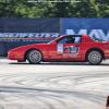 BS-Valerie-Pichette-1988-Pontiac-GTA-DriveOPTIMA-Road-America-2021 (29)