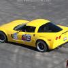 BS-Alan-Miller-2007-Chevrolet-Corvette-DriveOPTIMA-UMC-2021 (38)