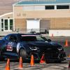 BS-Alex-Kim-2020-Chevrolet-Camaro-DriveOPTIMA-UMC-2021 (1073)