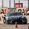 BS-Andy-Voelkel-2020-Chevrolet-Corvette-DriveOPTIMA-UMC-2021 (918)