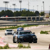 BS-August-Falkner-2021-Chevrolet-Camaro-DriveOPTIMA-UMC-2021 (1013)