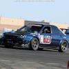 BS-Austin-Keys-2002-Subaru-WRX-DriveOPTIMA-UMC-2021 (189)