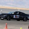 BS-Bob-Folkestad-2020-Ford-Mustang-DriveOPTIMA-UMC-2021 (372)