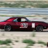 BS-Bret-Madsen-1968-Chevrolet-Camaro-DriveOPTIMA-UMC-2021 (774)