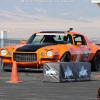 BS-Brian-Hobaugh-1973-Chevrolet-Camaro-DriveOPTIMA-UMC-2021 (678)