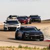 BS-Brian-Reilly-2018-Chevrolet-Camaro-DriveOPTIMA-UMC-2021 (1000)