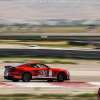 BS-Bruce-Hanson-2019-Ford-Mustang-DriveOPTIMA-UMC-2021 (982)