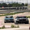 BS-Chad-Culver-2015-Chevrolet-Camaro-DriveOPTIMA-UMC-2021 (975)