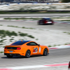 BS-Chase-Cochrun-2020-Ford-Mustang-DriveOPTIMA-UMC-2021 (1040)