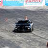 BS-Christopher-Burton-2021-Chevrolet-Camaro-DriveOPTIMA-UMC-2021 (618)