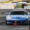 BS-Claudia-Robles-2011-Chevrolet-Corvette-DriveOPTIMA-UMC-2021 (1006)