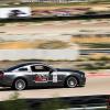 BS-Colton-Johnson-2011-Ford-Mustang-DriveOPTIMA-UMC-2021 (1010)